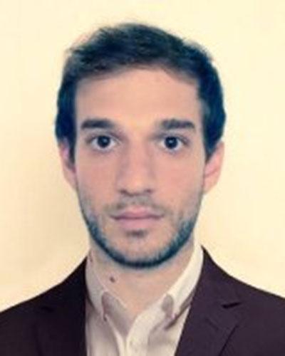Leandro Bullor