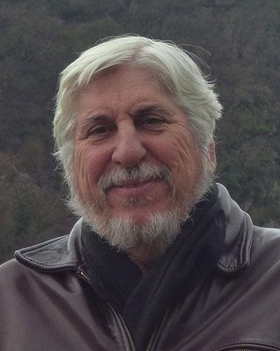 Eduardo Azcuy Ameghino