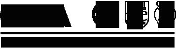 Ciea | Centro Interdisciplinario de Estudios Agrarios - UBA