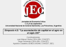 JEC 2017 Simposio Acumulación de capital en el agro_Página_1
