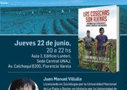 plantilla-INSTITUTO-SOCIALES-2017-v02